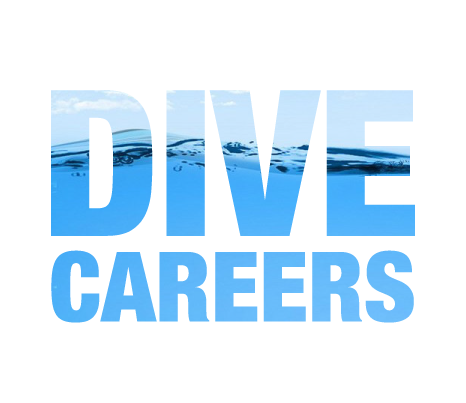Dive-Careers INDIA