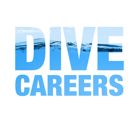 Dive-Careers SOUTH AFRICA